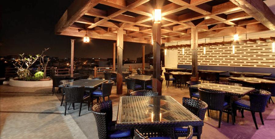 Urban-Grill-Hyderabad-Dine-Coffee
