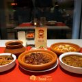 Feast on NH44 - Kanak