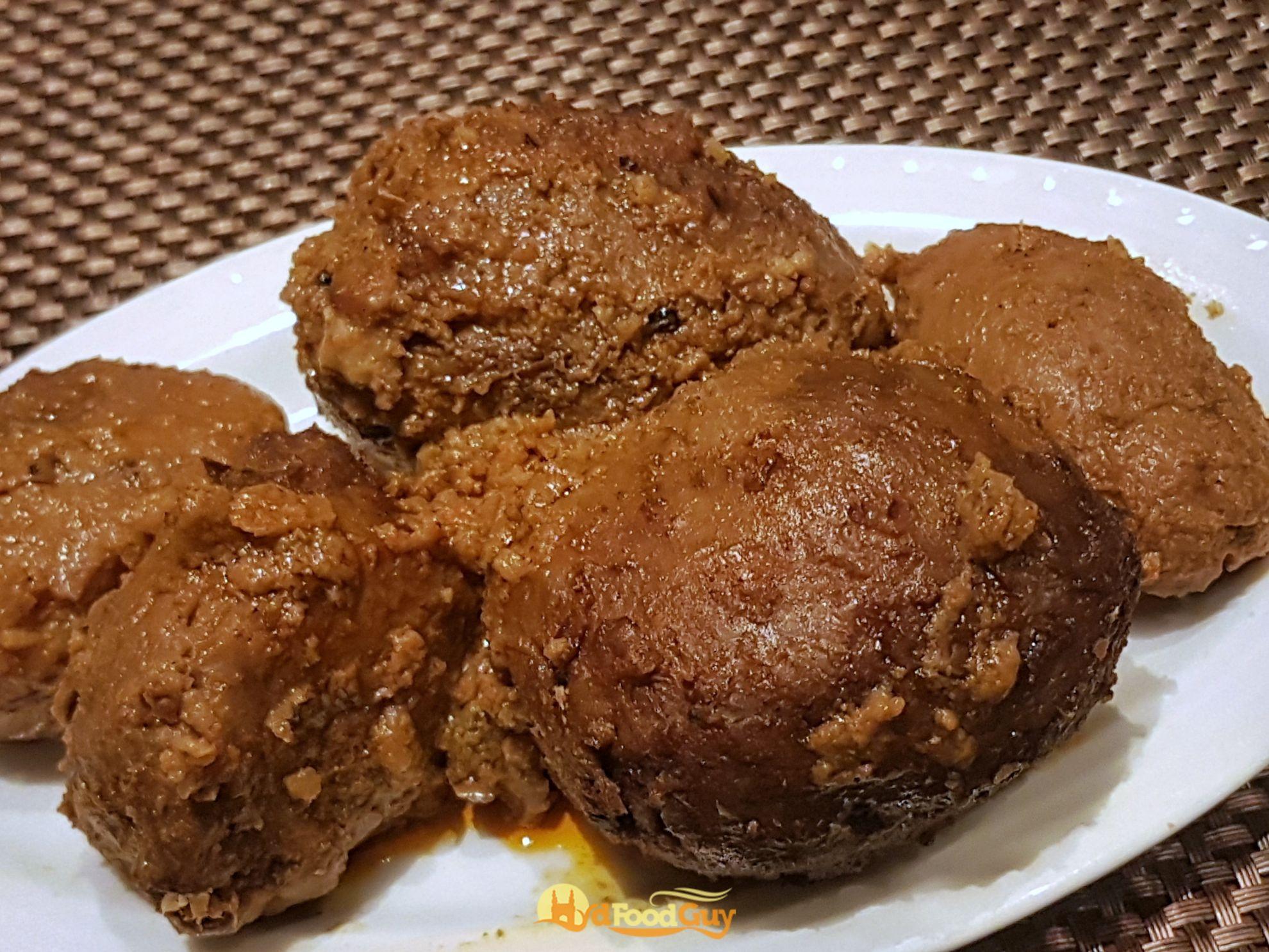 Kashmiri-Pandit-Cuisine